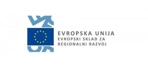 Logo_EKP_sklad_za_regionalni_razvoj_SLO