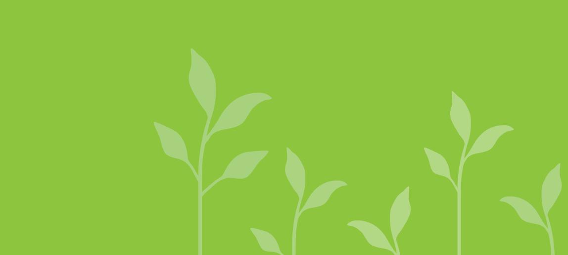 green_half_c
