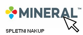 mineral-web_shop-3