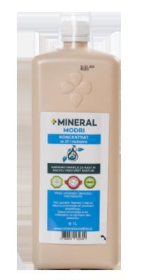 mineral_modri-2-liter-e1531915288612[1]