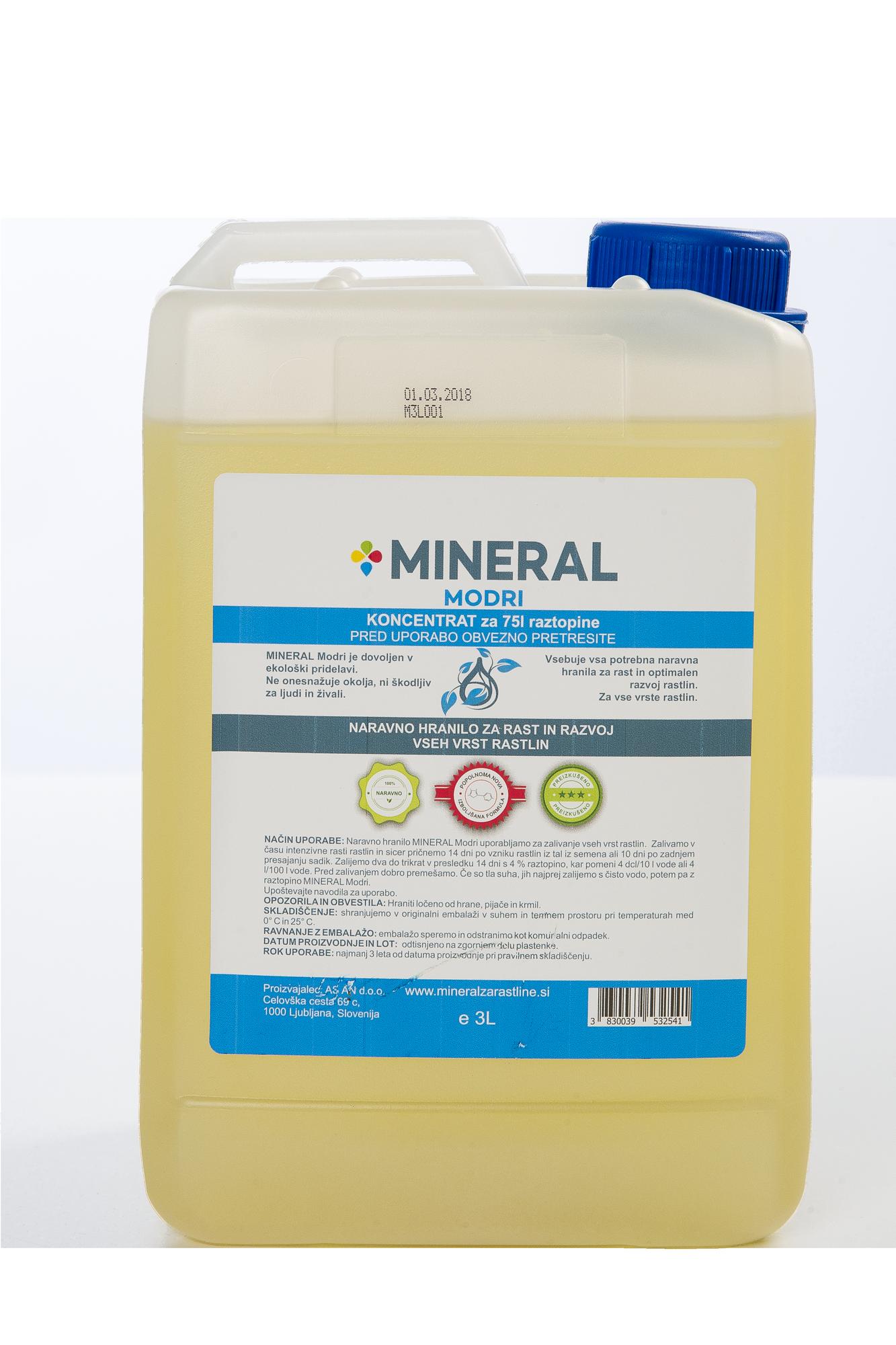 mineral_modri-3L