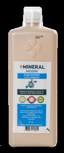 mineral_modri-liter_mm