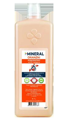 mineral_oranzni-liter