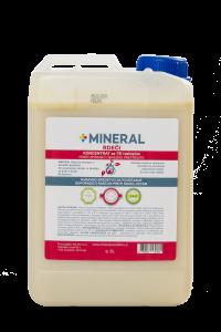 mineral_rdeci-3L