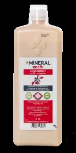 mineral_rdeci-liter