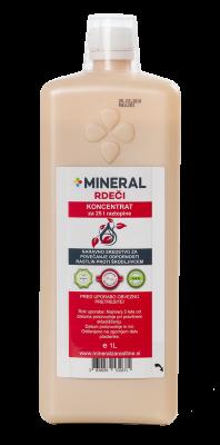 mineral_rdeci-liter_mm