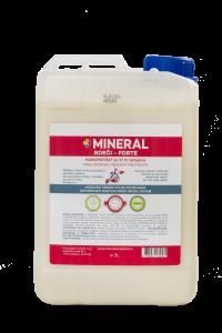 mineral_rdeci_forte-3L