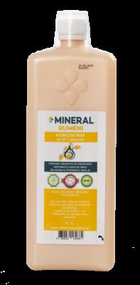 mineral_rumeni-liter
