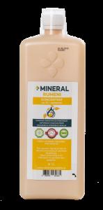 mineral_rumeni-liter_mm