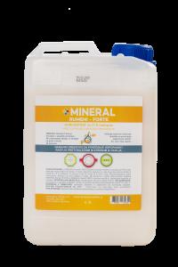 mineral_rumeni_forte-3L