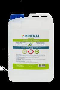 mineral_zeleni-3L