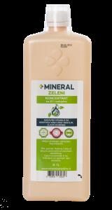 mineral_zeleni-liter