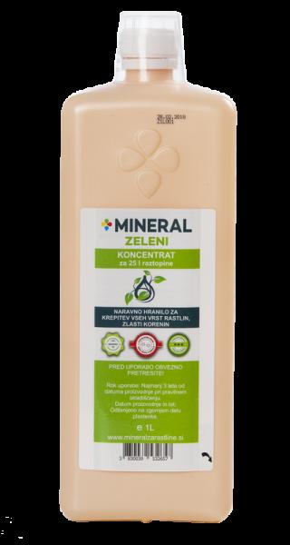 mineral_zeleni-liter_mm