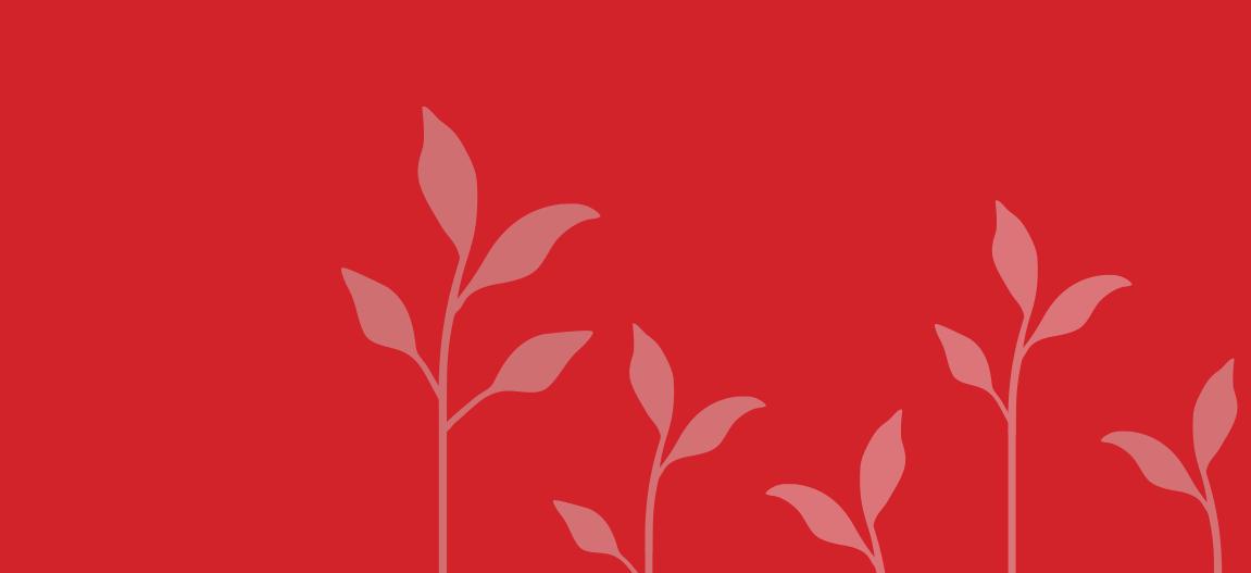 red_half_c