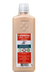 mineral_rdeci_forte-liter_navadna_m