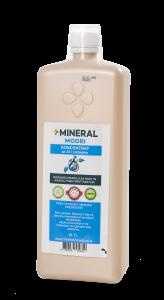 mineral_modri-liter