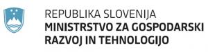 mgrt-logo
