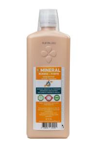 mineral_rumeni_forte-liter_navadna_m